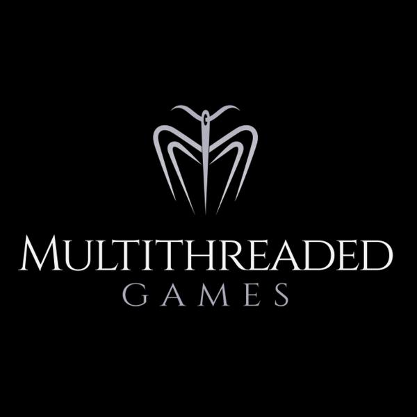 MultithreadedGames_Vertical_Inverted_Alpha.png