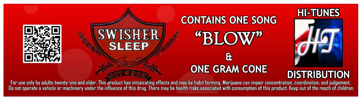 Swisher Sleep template.png