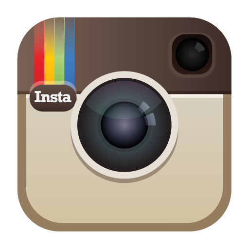 instagram-icon--socialmedia-iconset--uiconstock-21.png