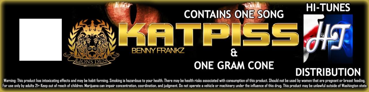 Katpiss-label.jpg