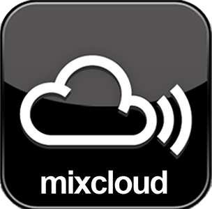 small-black-mixcloud-icon.png