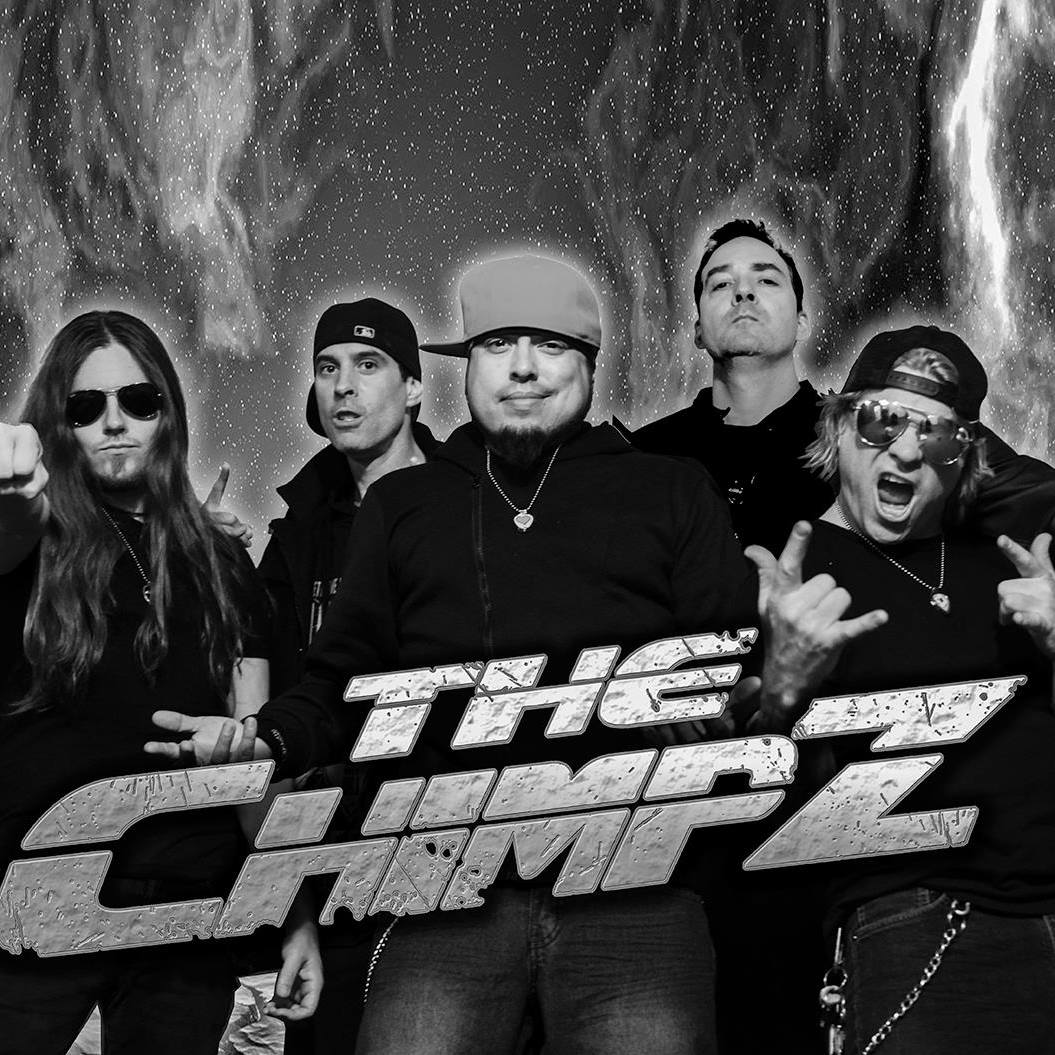 The Chimpz Promotional Pic.jpg