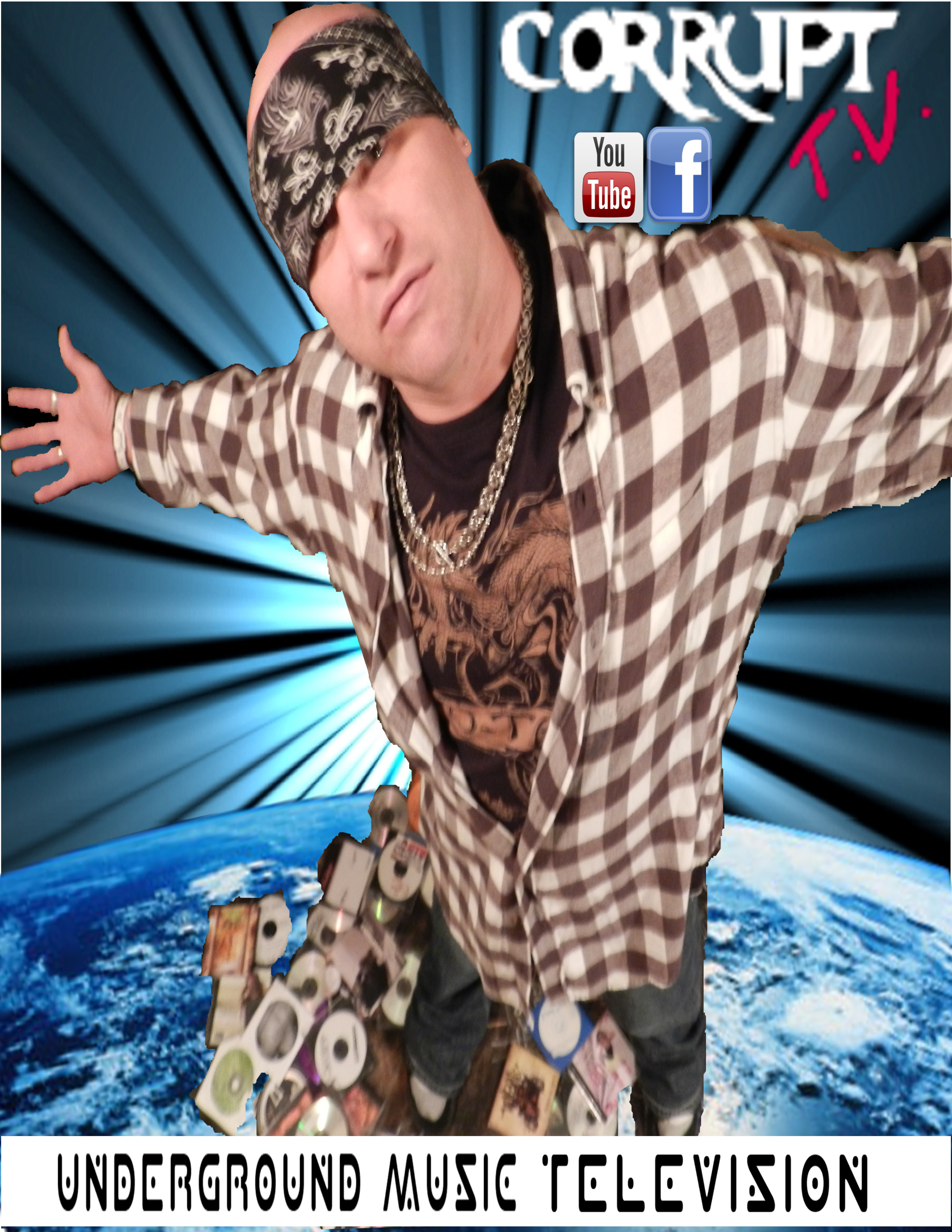 CTV POSTER1.png