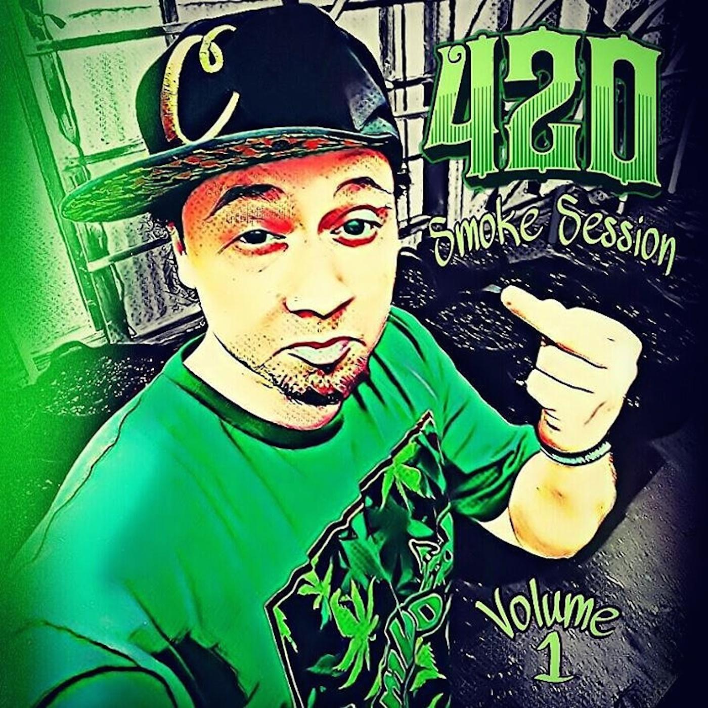 Smoke Session Vol. 1 COVER.jpg