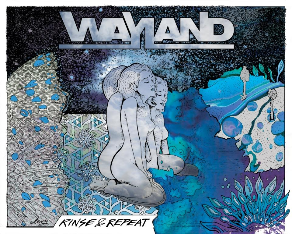 WAYLAND RINSE & REPEAT COVER (Compressed).jpg