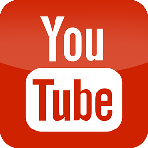 youtube_v2-512.png
