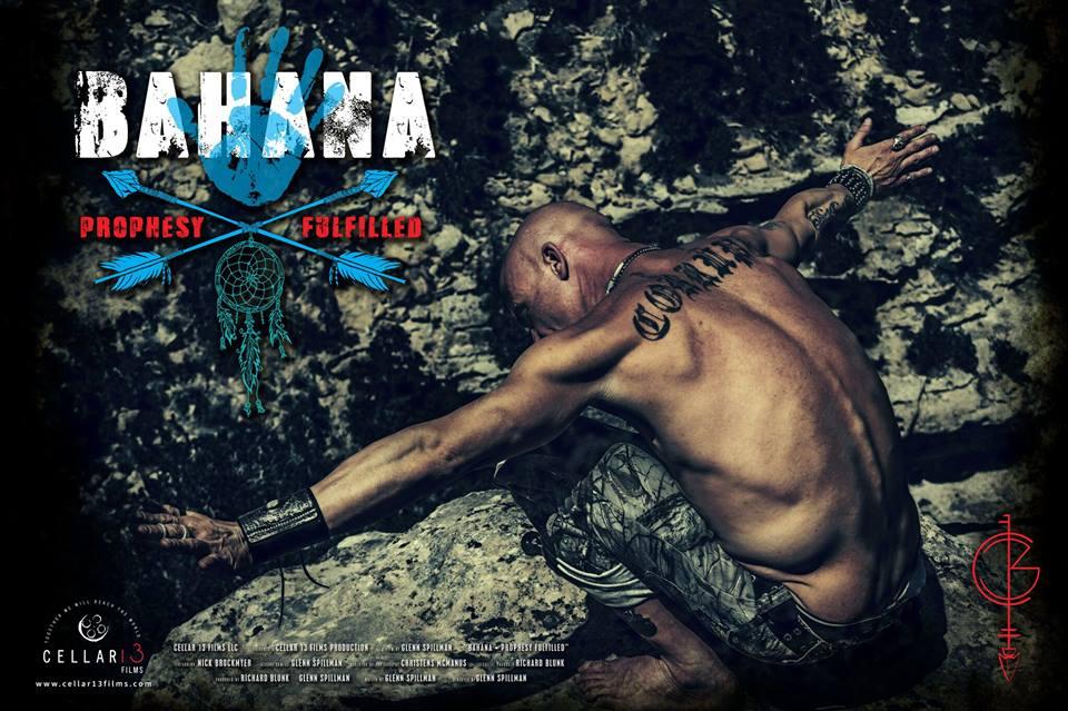 Bahana Movie Poster #1.jpg