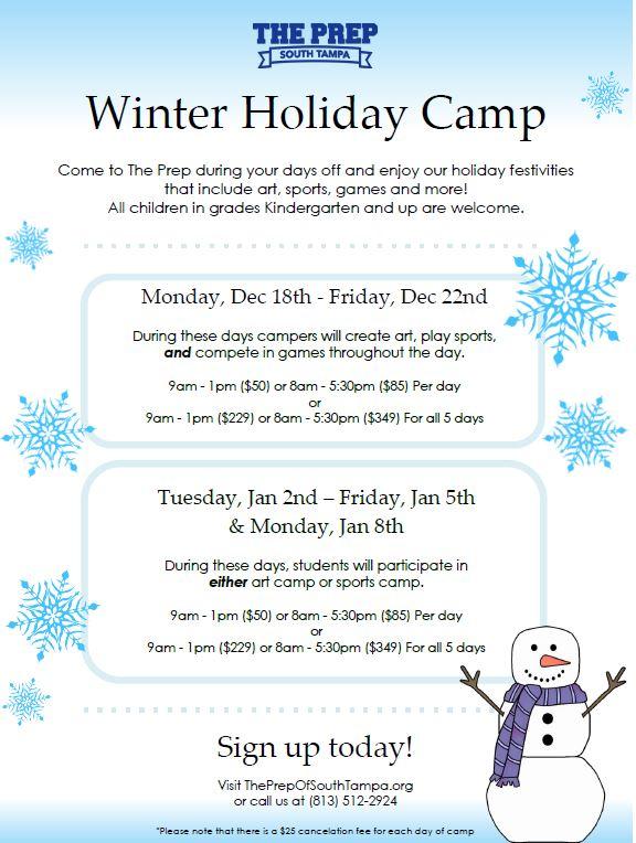 Winter Camps 2017 JPEG.JPG
