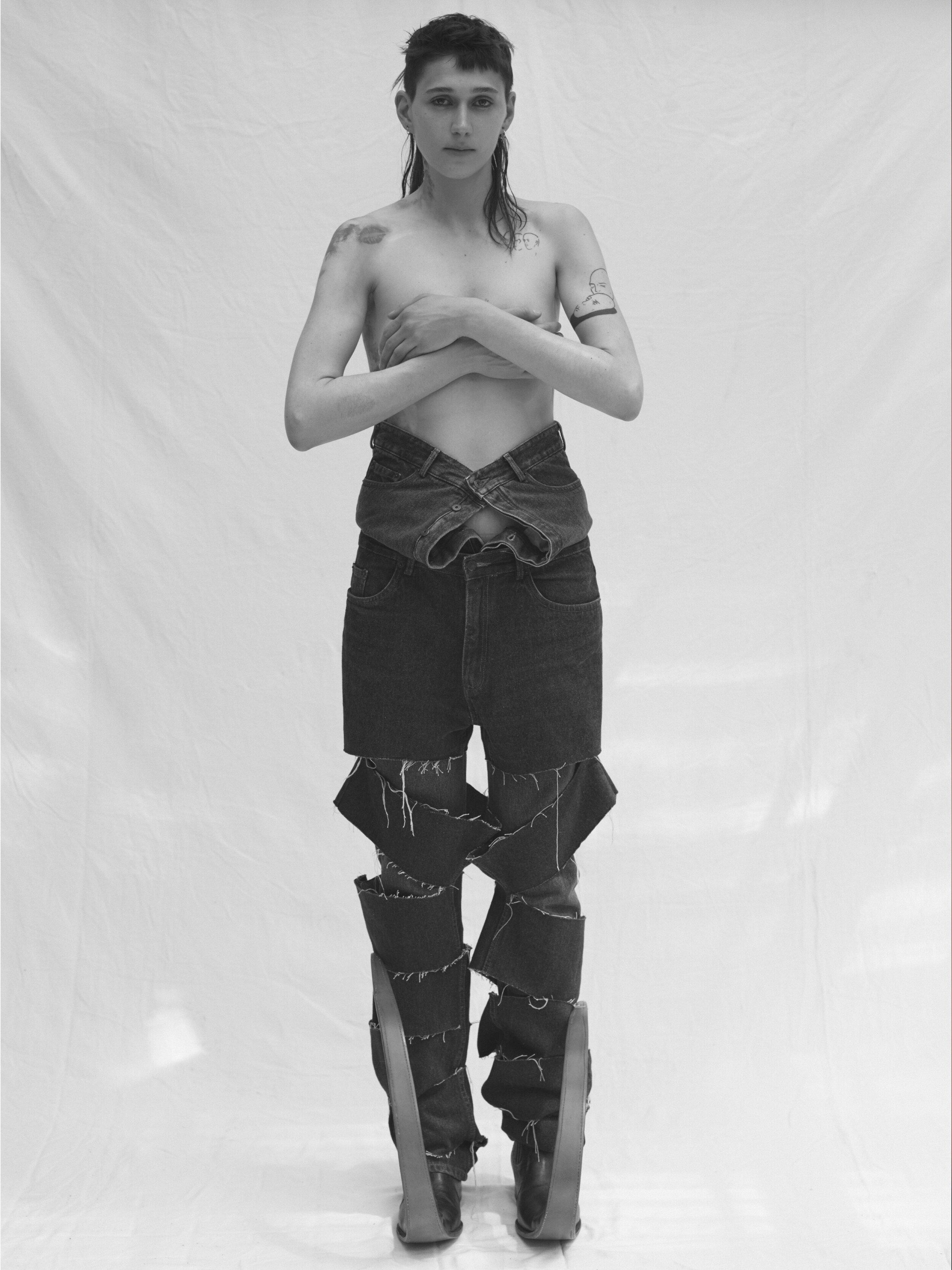 Rudolfs-Packevics-collectiveinteresrt-YvesBorgwardt-InterviewGermany-2019-6.jpeg