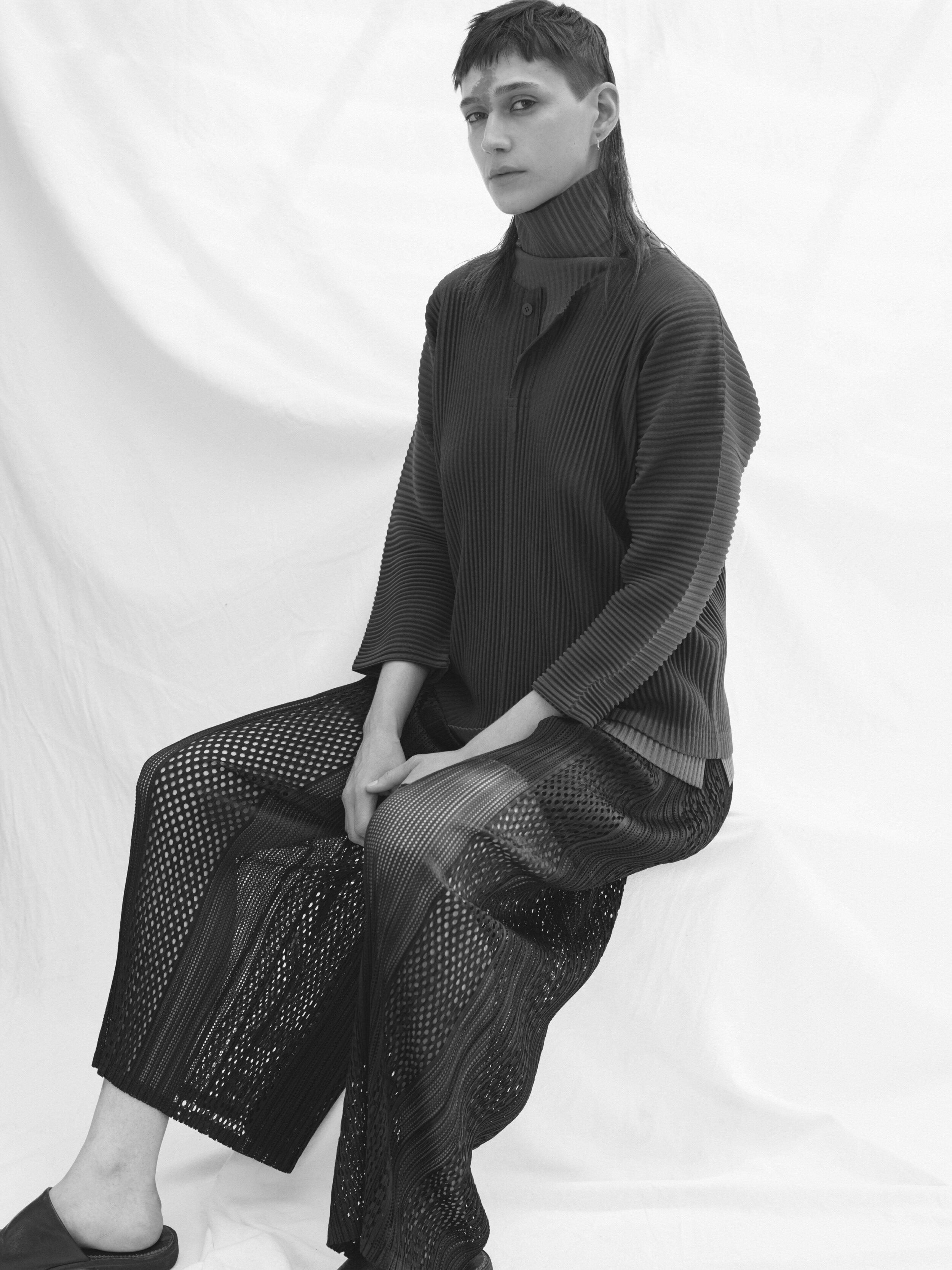 Rudolfs-Packevics-collectiveinteresrt-YvesBorgwardt-InterviewGermany-2019-10.jpeg