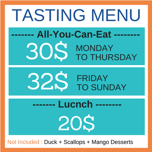 Lunch Menu (1).png