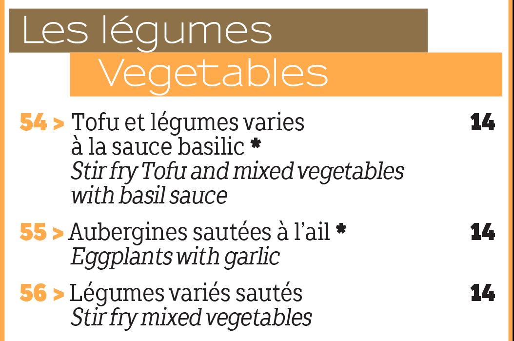 Vegetables MENU.png