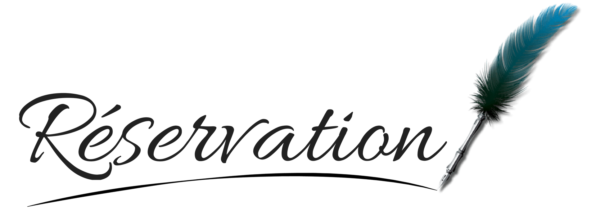 Reservation (2).png