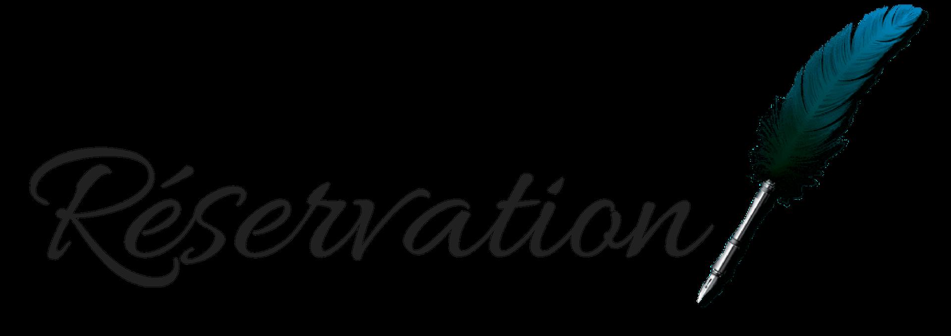 Reservation (3).png