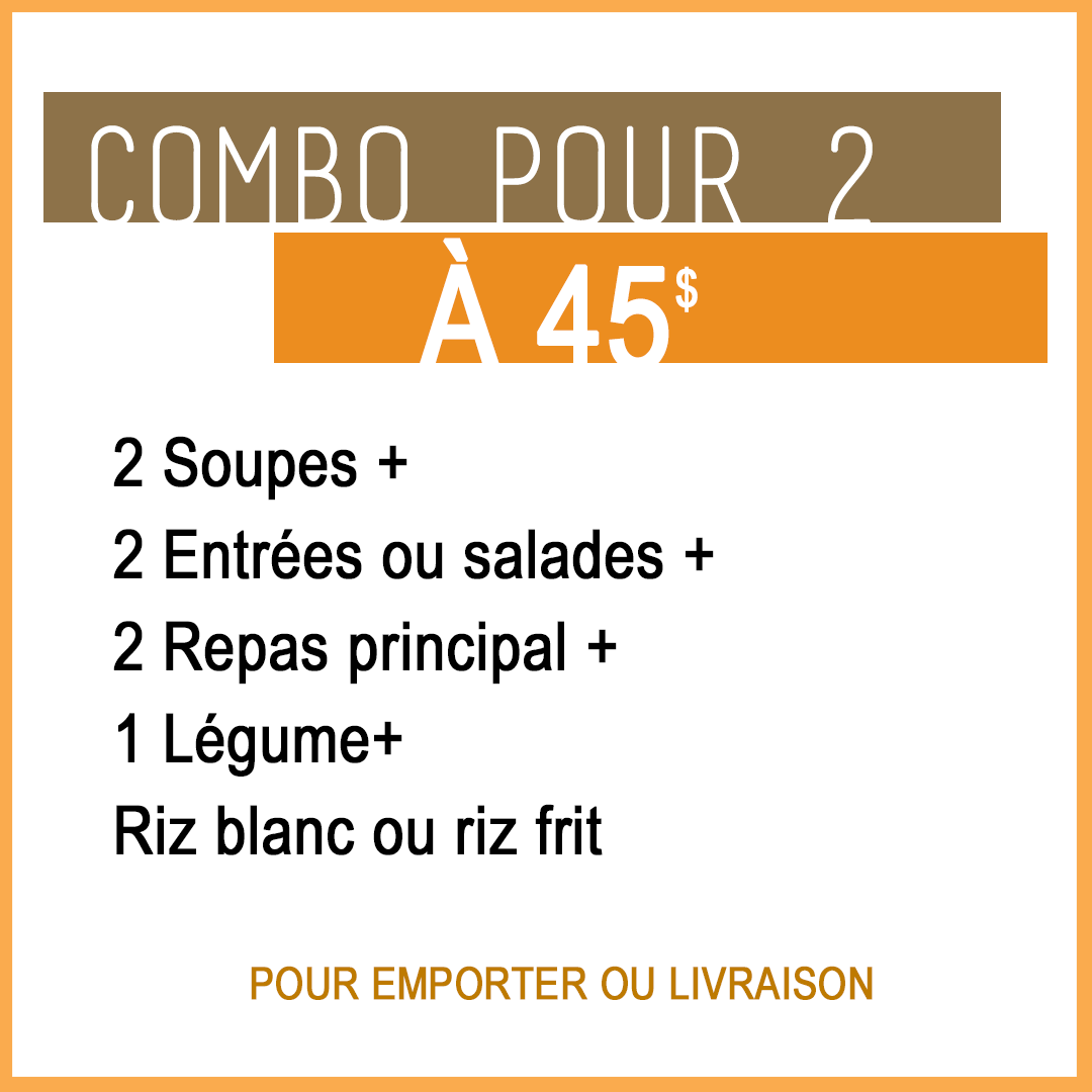 Combo POUR 2.png