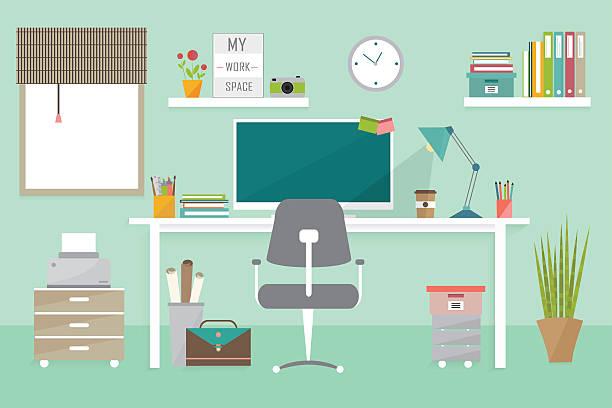 home-command-center.jpg