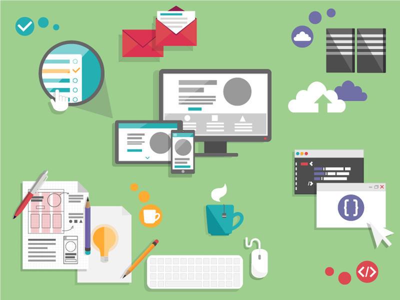 website-office3.jpg
