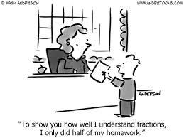 math fractions.jpg