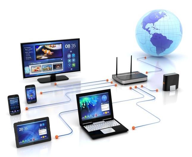website-homenet.jpg