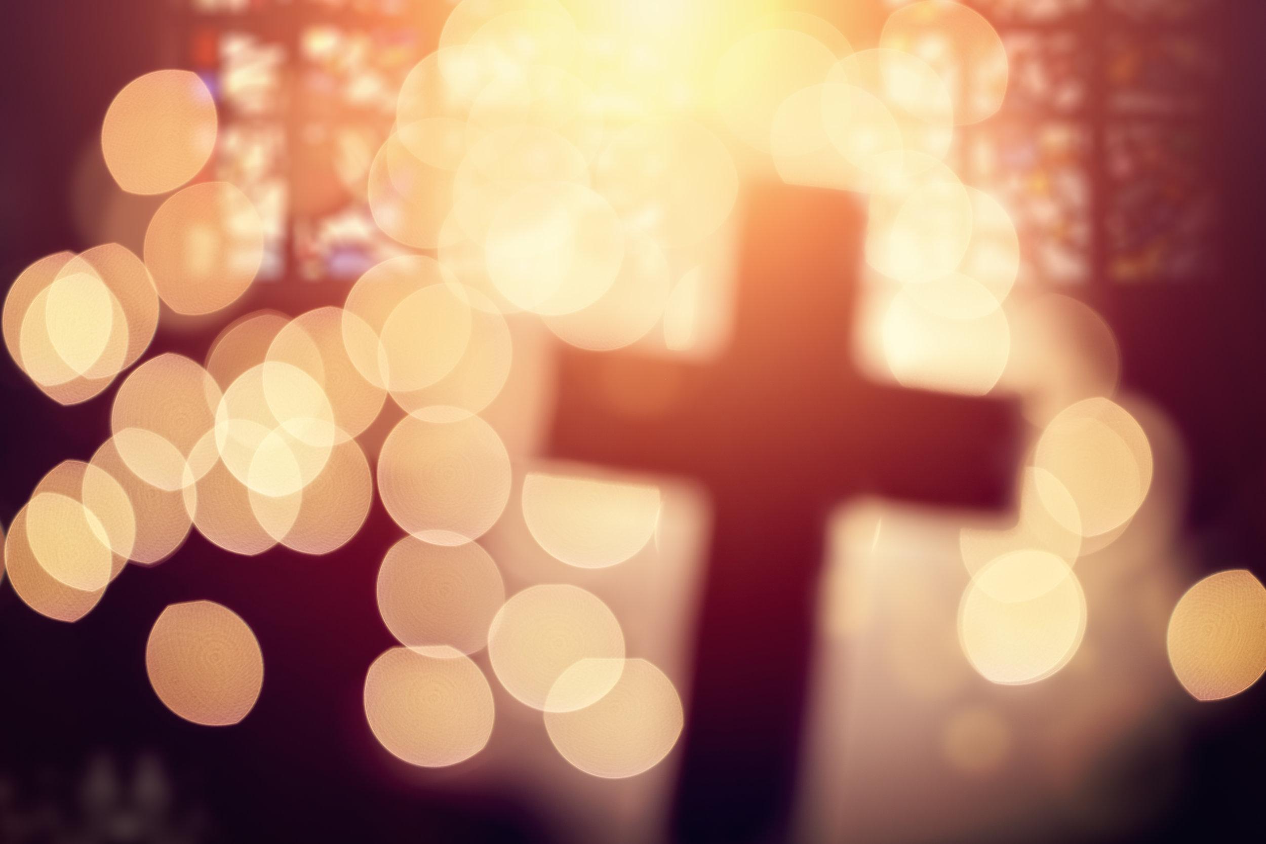 Bereavement& Funeral -