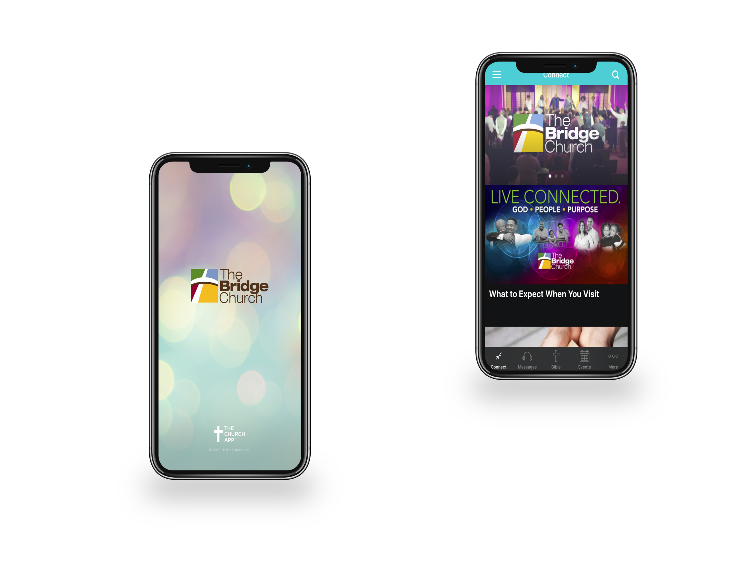 iPhone X Mockup no background.png