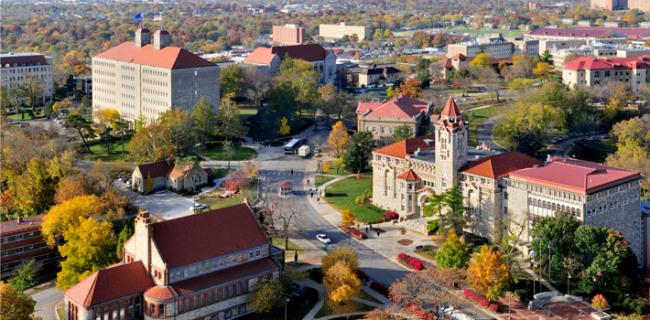 campus-wide-1.jpg