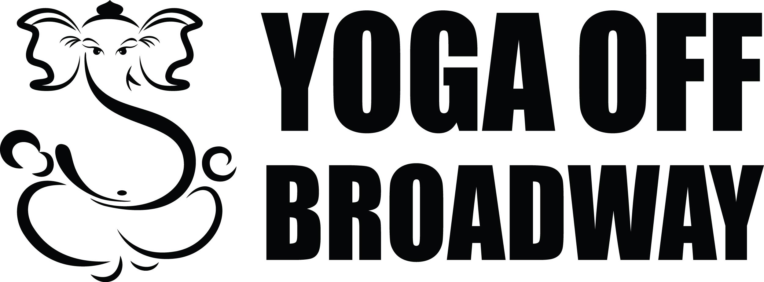 YOB_logo_v5 (1).jpg