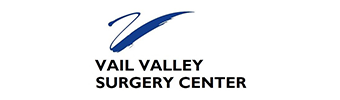 vail valley surgery center.png