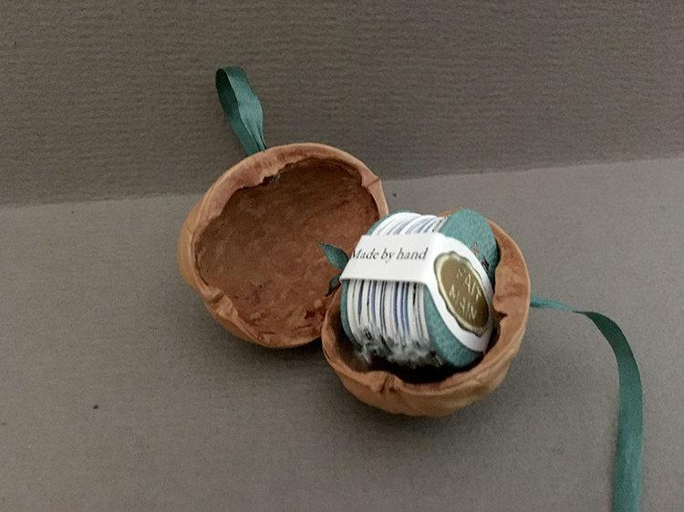 Miniature Book Society