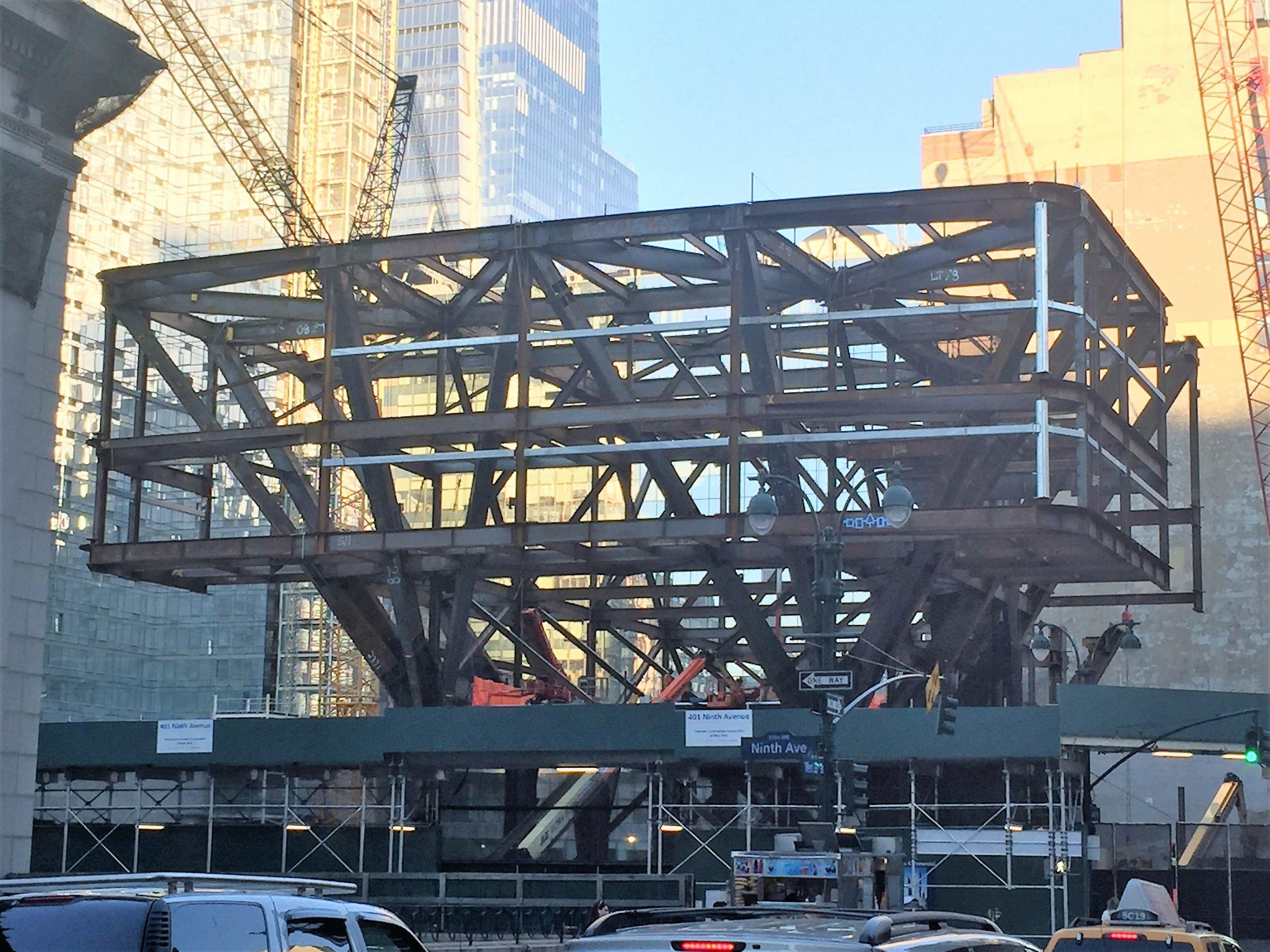Manhattan West-03.JPG