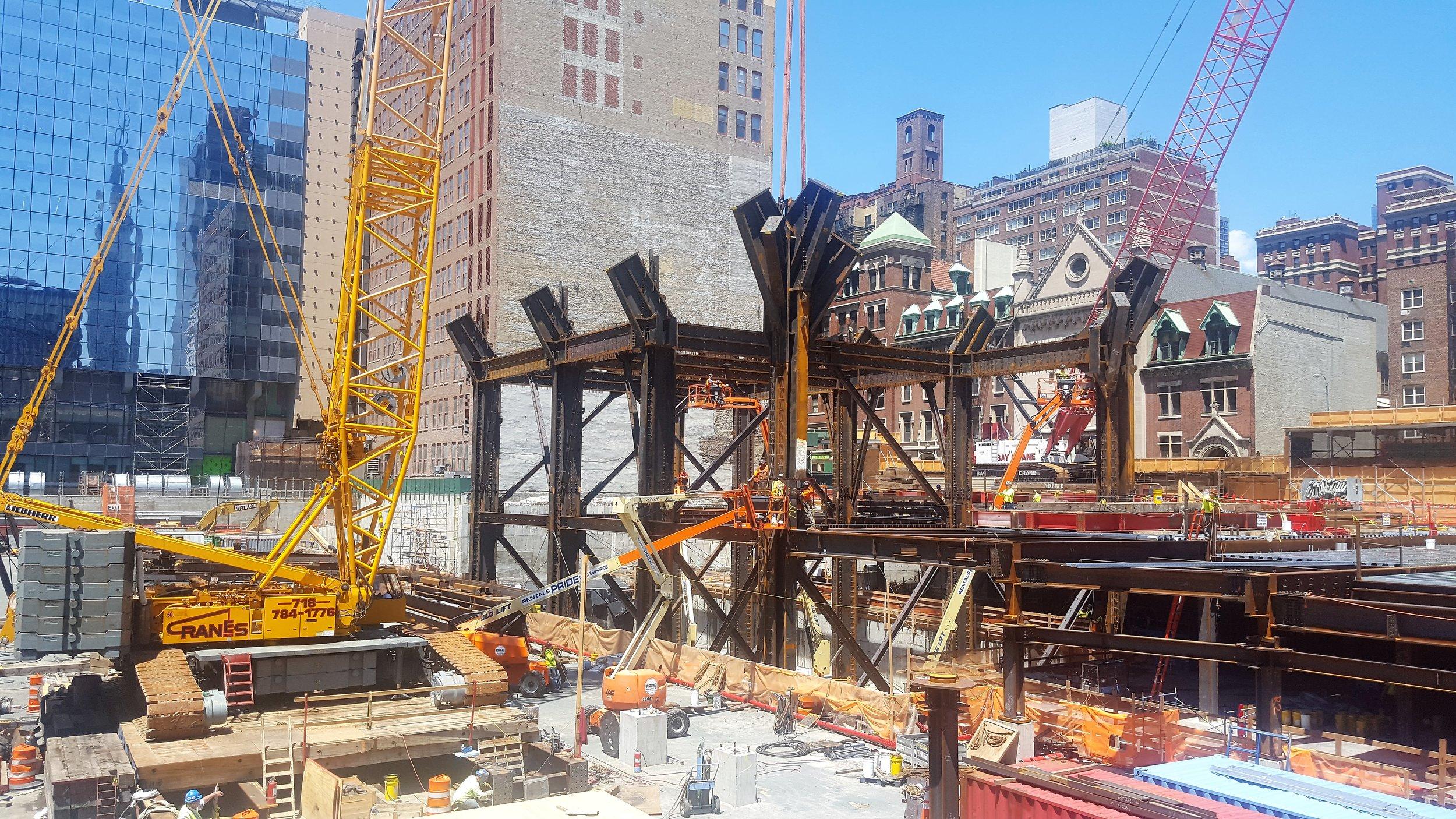 Manhattan West-02.jpg