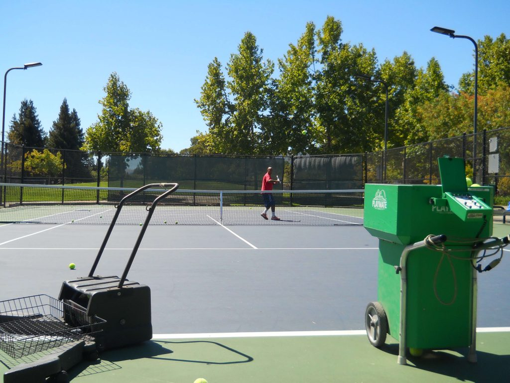 BCC_tennis_ball_machine.jpg