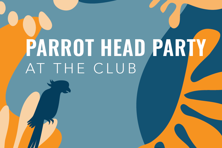 Parrot head club-01.png