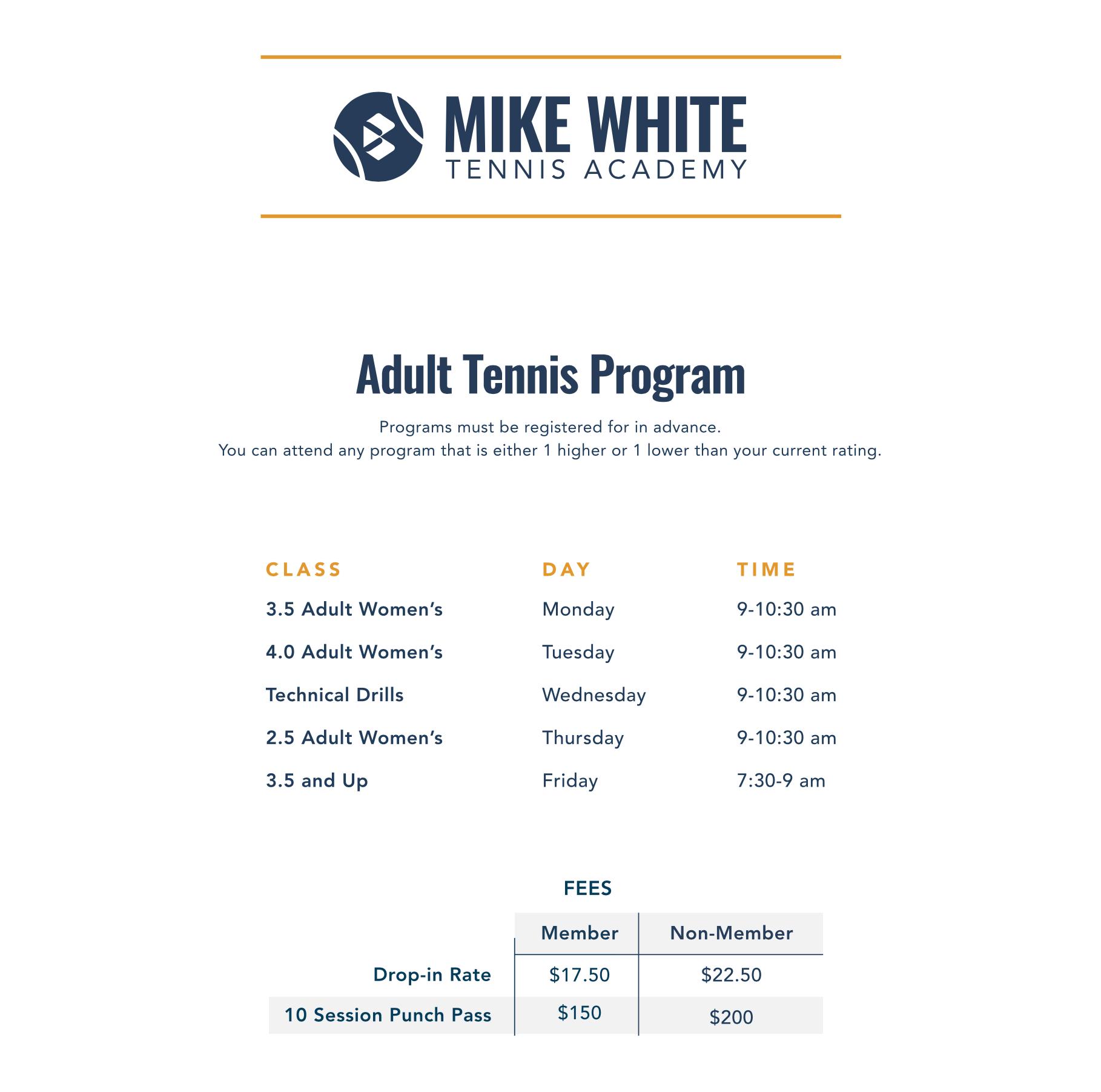 adult-tennis-program.png