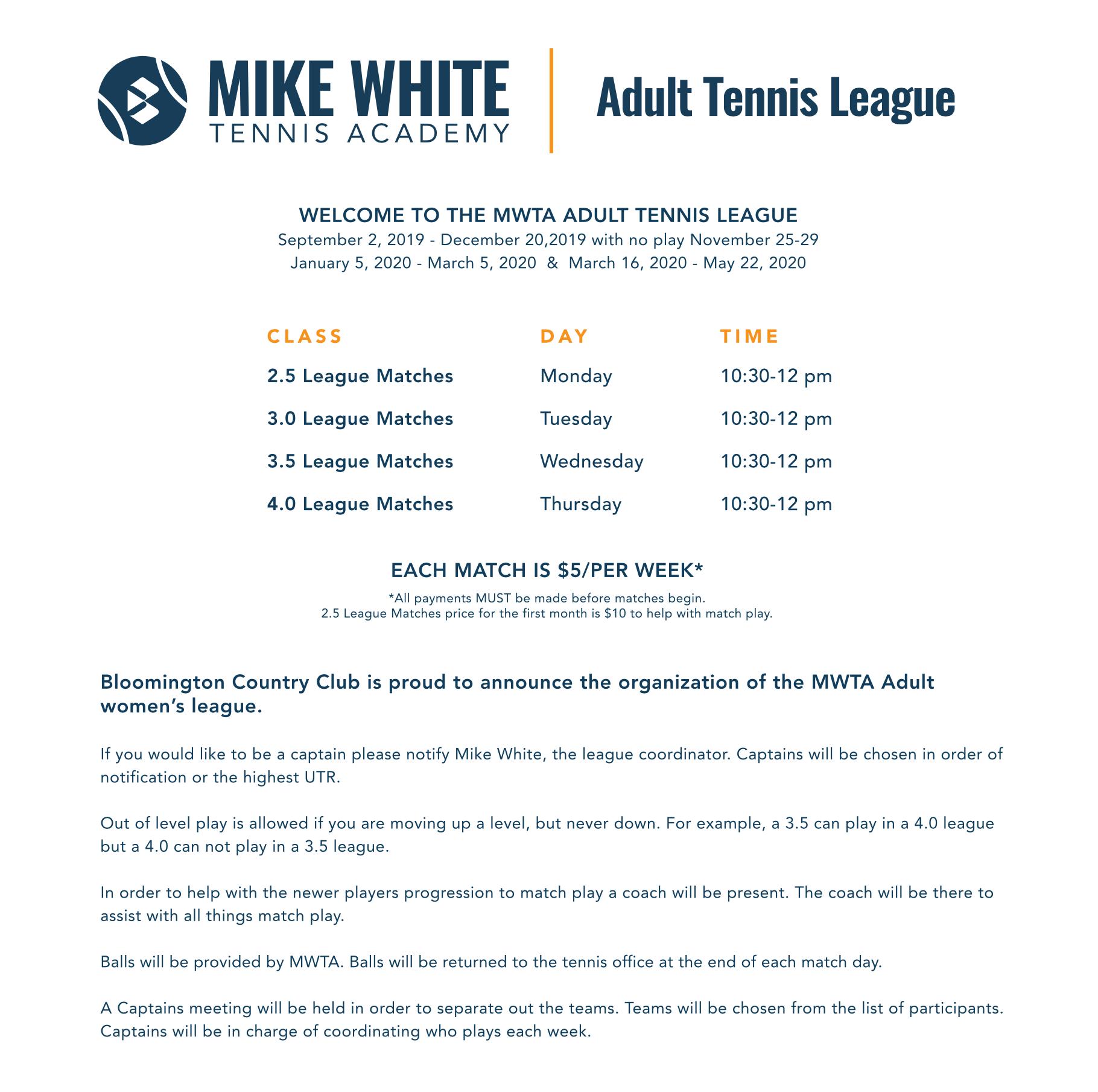 adult-tennis-league.png