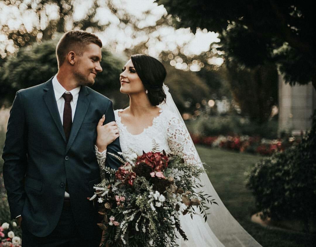 Affordable Bridal Inc