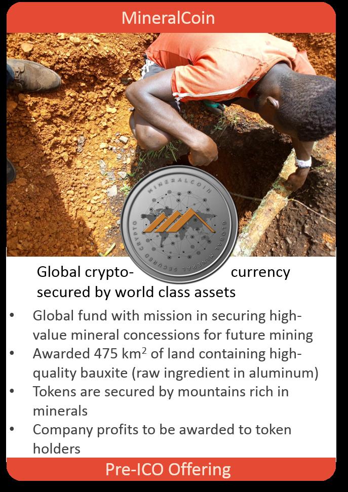MineralVest.png