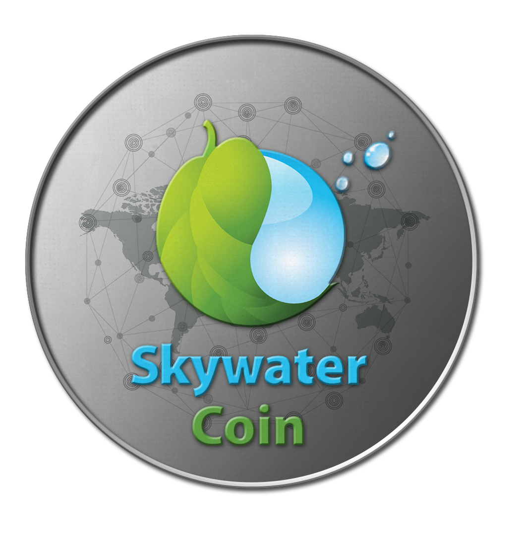 SW-COIN.png