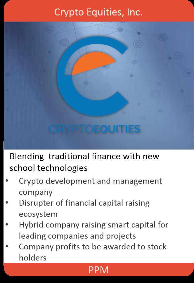 CryptoEquities.png