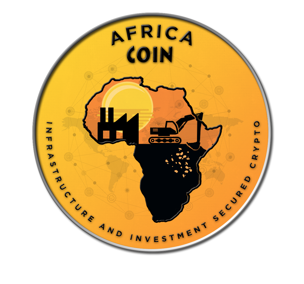 africa-coin3.png