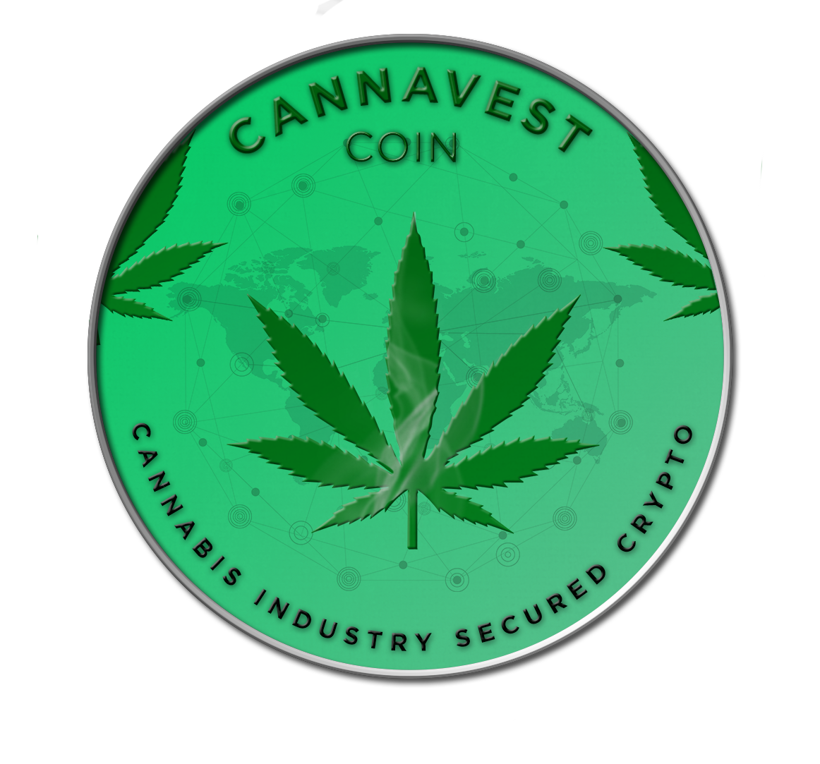 CannaVest-Coin_v3.png