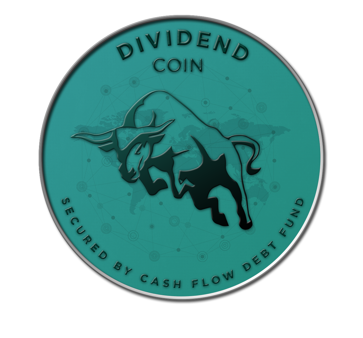 Dividend-coin6.png