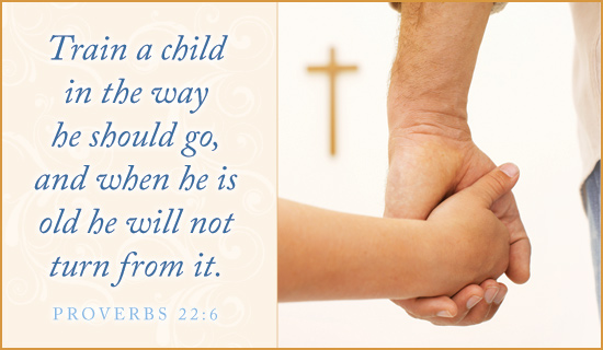 proverbs-22-6-cross-550x320