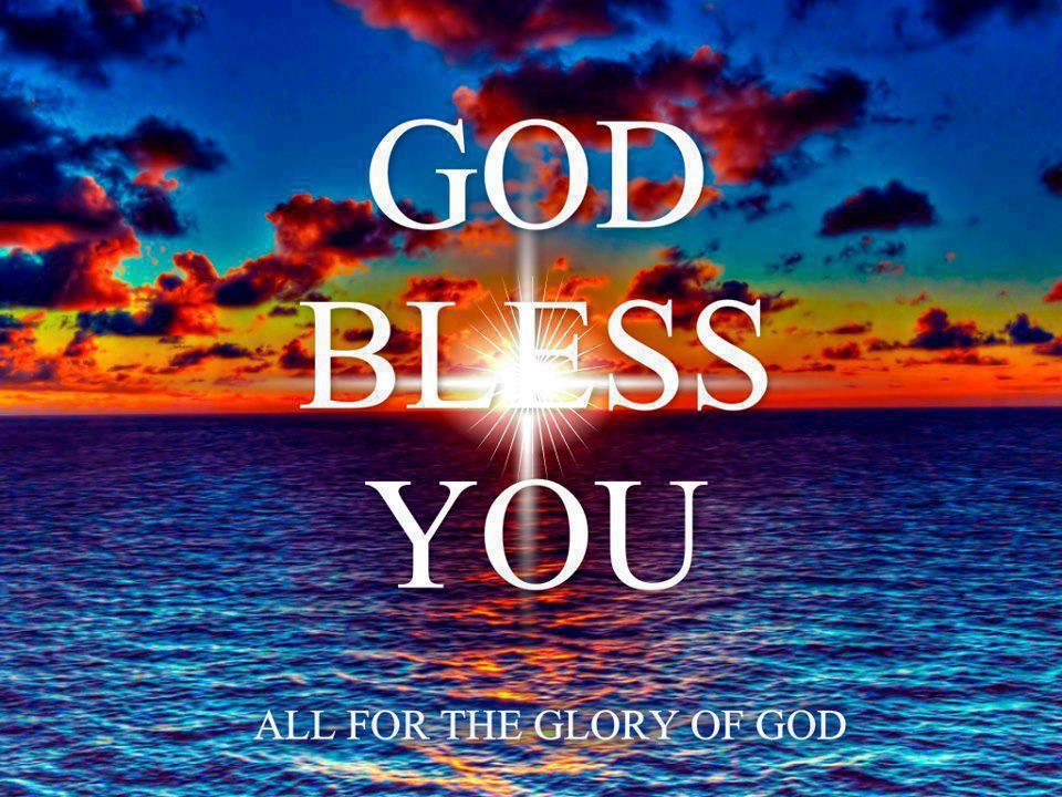 god-bless-you-night