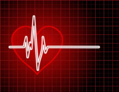 heartbeat-21595536