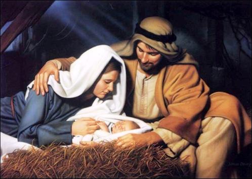 jesus-mary-joseph-manger-scene
