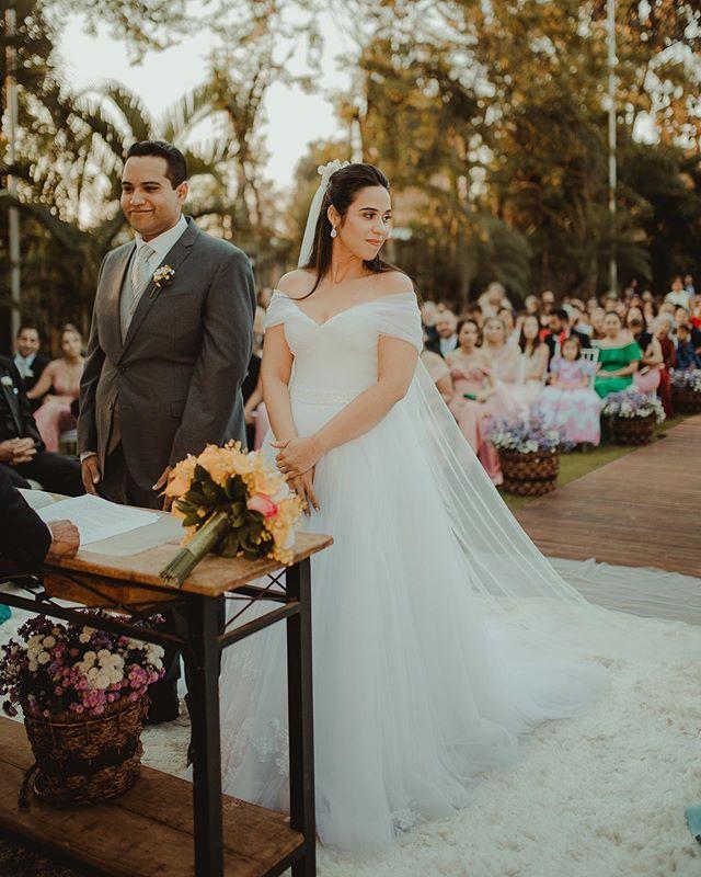 Jessica e Danilo #robertnelsonfoto #wedding #casamentogoiania #noivasdegoiania #casamento2020 #noivasgoianas