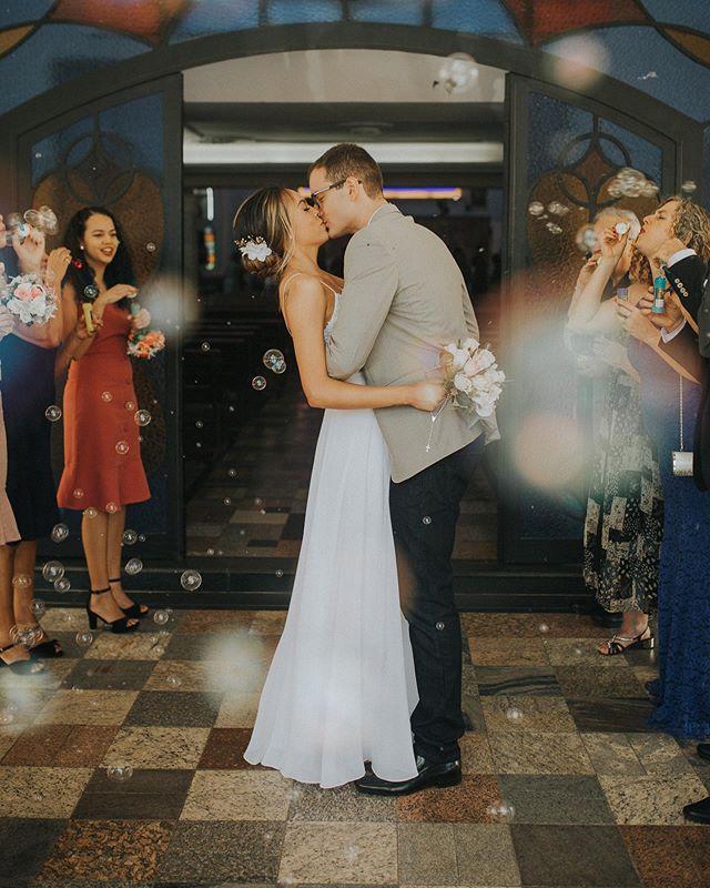 Mariana e Athos #robertnelsonfoto #dehoje #noivasdegoiania #casamentodedia #noivasgoianas #casamento2020