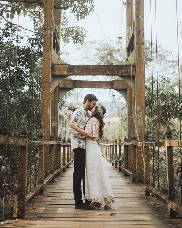 Izadora e Gleyson #robertnelsonfoto #prewedding #noivasdegoiania #noivasdebrasilia #noivasgoianas