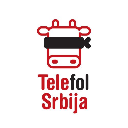 Tele Fol Srbija Logo.png